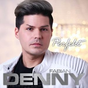 perfekt - Denny Fabian