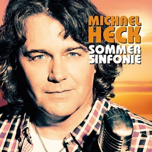 Sommersinfonie - Michael Heck