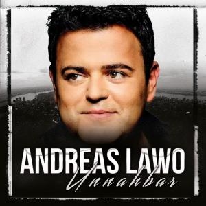 Unnahbar - Andreas Lawo