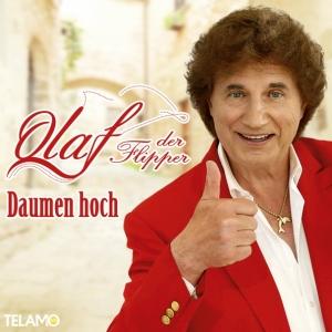 Daumen hoch (De Lancaster Remix)  - Olaf
