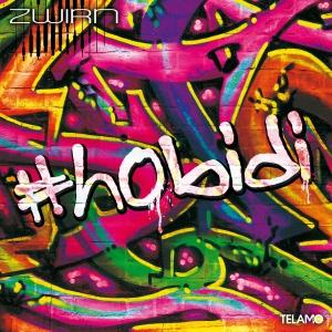 #hobidi - ZWIRN