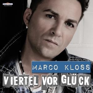 Viertel vor Glück - Marco Kloss