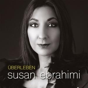 Überleben (Remix) - Susan Ebrahimi