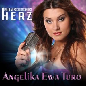 Mein verschlossenes Herz - Angelika Ewa Turo