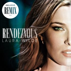 Rendezvous - Laura Wilde