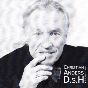 D.s.H. (3select RMX) - Christian Anders