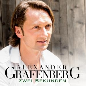 Zwei Sekunden - Alexander Grafenberg