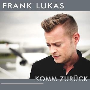 Komm zurück - Frank Lukas