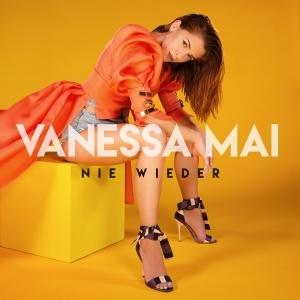 Nie wieder (Franz Rapid Extended Remix) - Vanessa Mai