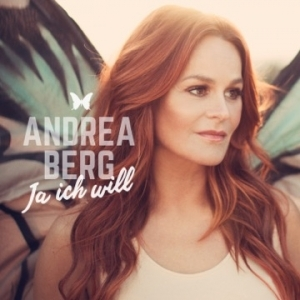 Ja ich will (Jojo Dance Mix) - Andrea Berg