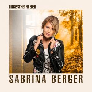 Ein bisschen Frieden - Sabrina Berger