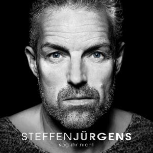 Sag ihr nicht (DJ MF Music Mix) - Steffen Jürgens