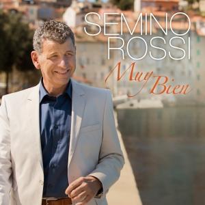 Muy Bien - Semino Rossi