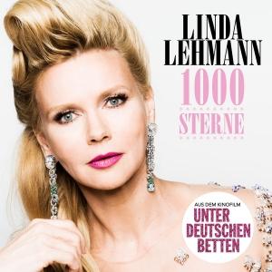 1000 Sterne - Linda Lehmann