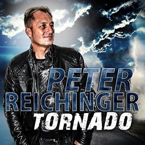 Tornado - Peter Reichinger