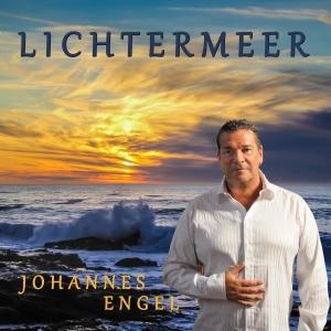 Lichtermeer - Johannes Engel