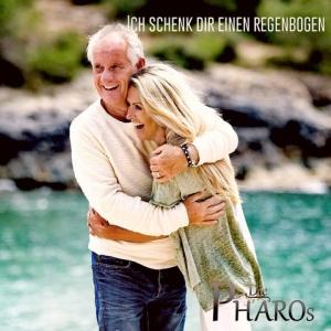 Ich schenk dir einen Regenbogen - Die Pharos