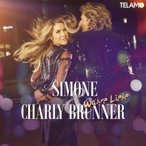 Wahre Liebe - Simone & Charly Brunner