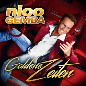 Goldene Zeiten - Nico Gemba