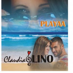 Playaa - Claudia Lino