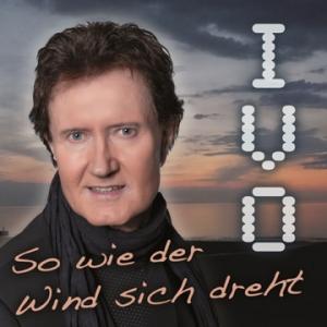 So wie der Wind sich dreht (Happy Dance Mix) - IVO