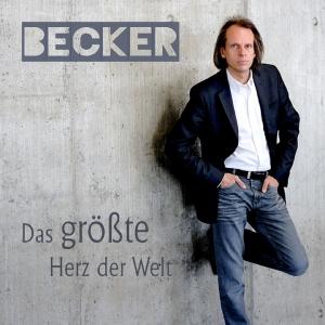 Das größte Herz der Welt - Becker