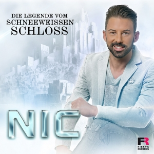 Die Legende vom schneeweissen Schloss (Fox Mix) - NIC