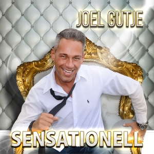 Sensationell (Fox Mix) - Joel Gutje