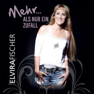 Mehr als nur ein Zufall - Elvira Fischer