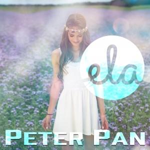 Peter Pan - Ela