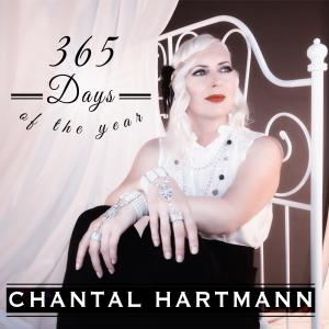 365 Days of the Year - Chantal Hartmann