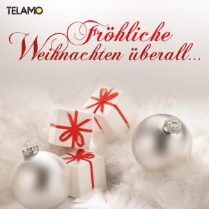 An Weihnachten kommen die Engel - Linda Fäh