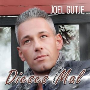 Dieses Mal (Glühweinmix) - Joel Gutje