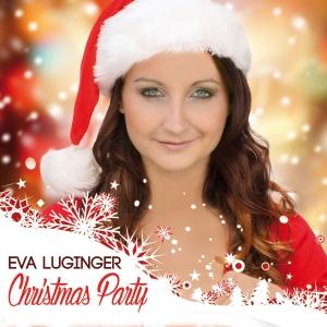 Christmas Party - Eva Luginger