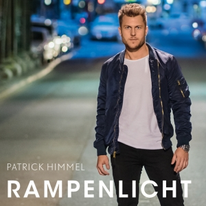 Rampenlicht - Patrick Himmel