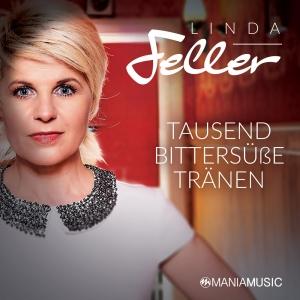 Tausend bittersüße Tränen - Linda Feller
