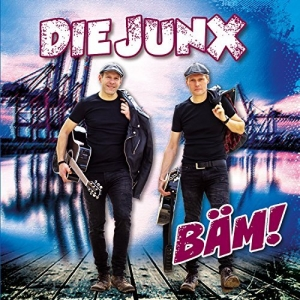 Bäm! - Die Junx