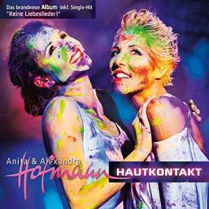 DJ-Mixe - Anita & Alexandra Hofmann