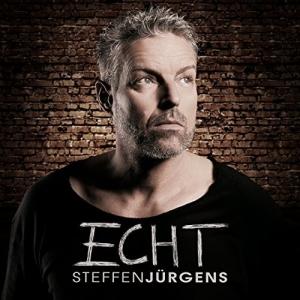Echt - Steffen Jürgens