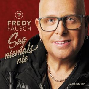 Sag niemals nie - Fredy Pausch