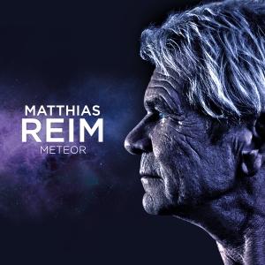 Himmel voller Geigen - Matthias Reim