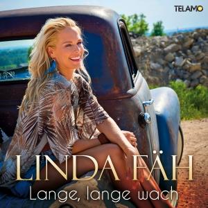 Lange, lange wach (De Lancaster RmX) - Linda Fäh