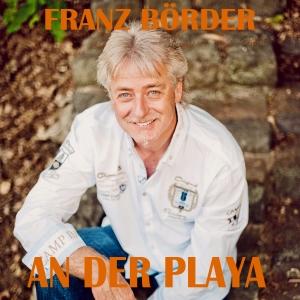 An der Playa - Franz Börder