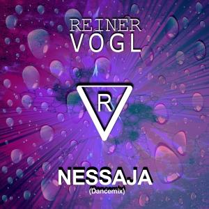 Nessaja - Reiner Vogl