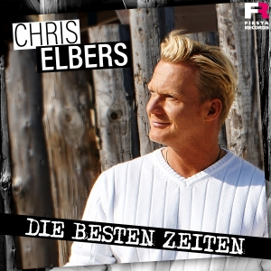 Die besten Zeiten - Chris Elbers