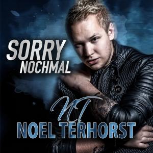 Sorry nochmal - Noel Terhorst