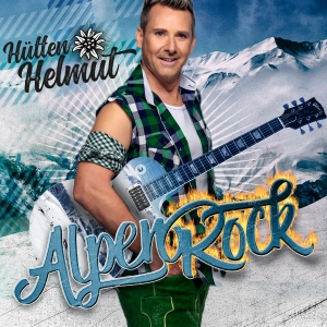 AlpenRock - Hütten Helmut