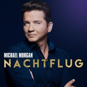Nachtflug - Michael Morgan