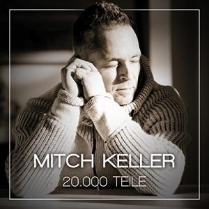 20.000 Teile - Mitch Keller