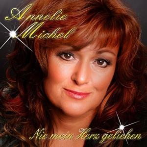Nie mein Herz geliehen - Annelie Michel
